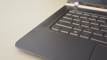 Hp Spectre Review 9