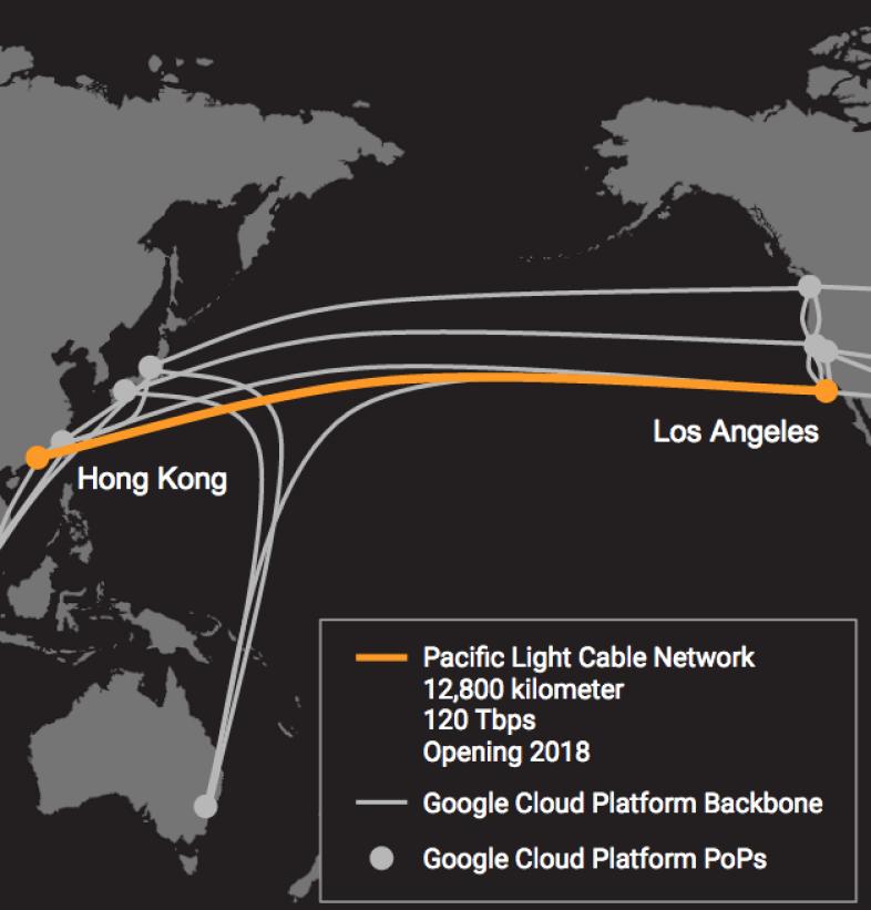 cable-subterrano-google-facebook-120-tb-1