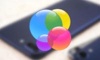 Explicamos cómo usar las funciones de Game Center en iOS 10