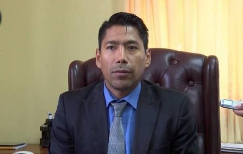 Gobierno denuncia que fiscales liberaron al menos a 40 reos peligrosos de la cárcel de San Pedro