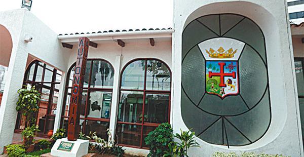 La institución cívica impulsó grandes luchas para la región