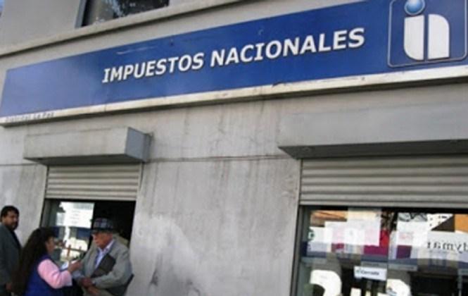 Bancos amplían horario de atención el 31 de octubre para recibir pagos por la Ley 812