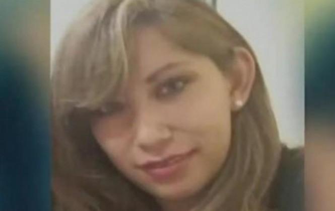 A casi tres meses de su muerte, Ministerio Público instruyó necropsia de Fabiola Cáceres