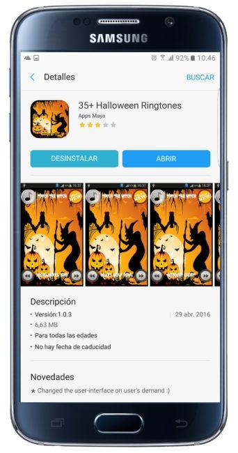 galaxy-apps-halloween