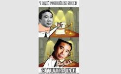 meme_nobel_2