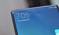 El gran problema del Xiaomi Mi Mix: es muy (pero muy) frágil