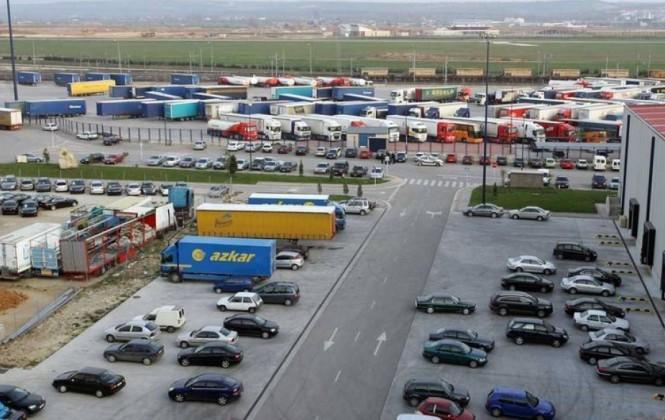 Caneb plantea administrar el Puerto de Ilo e instalar logística de puertos secos con interconexión a aeropuertos