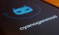 Detienen el desarrollo de CyanogenMod 14 con Android 7