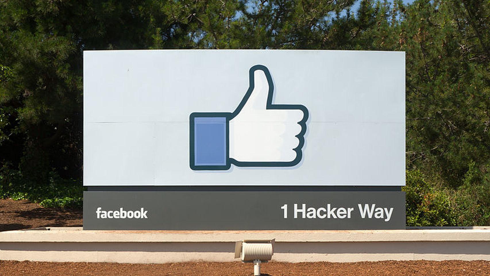 Facebook sigue copiando a otras plataformas para ofrecer aún más servicios.