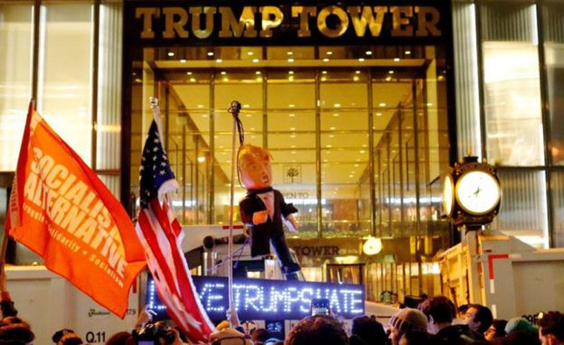 1protesta-trump6