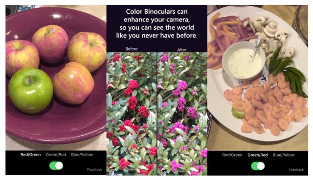 color-binocularshero.png