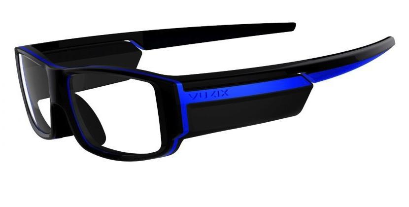 Vuzix Blade 3000