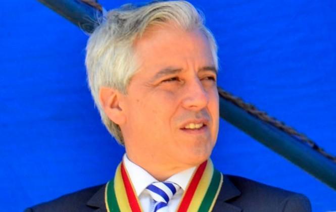 Vicepresidente anuncia que el Gobierno