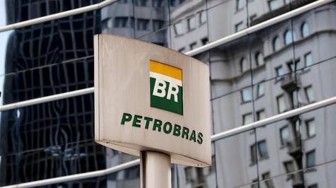 Aplazan aprobación de ley que extingue último monopolio de Petrobras. Foto: Oro Negro Diario
