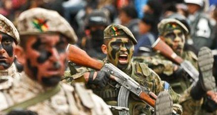 efectivos-parada-militar-foto-razon_lrzima20150720_0094_11