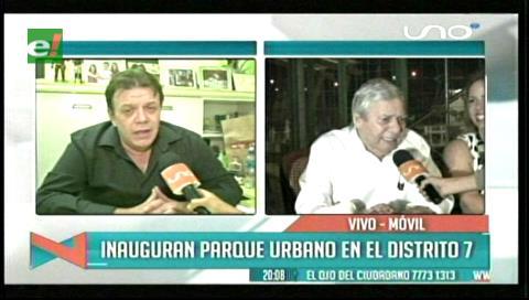 """Hasta el 30 de diciembre: Alcaldía cruceña amplia plazo del """"perdonazo"""" e incluye vehículos y patentes"""
