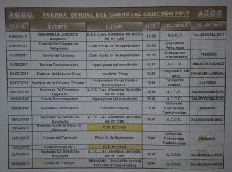 accc3