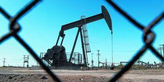 La OPEP recorta su producción y se dispara el precio del petróleo