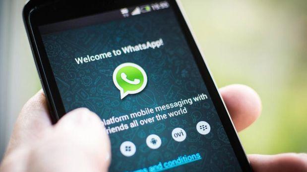 Whatsapp dejará de funcionar en millones de smartphones