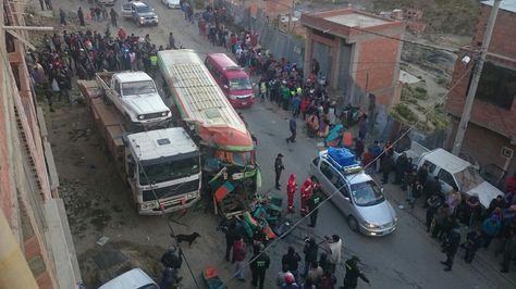 Resultado de imagen para Suman 9 muertos en Kalajahuira
