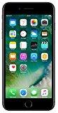 Apple iPhone 7 Plus 32 GB Negro mate - Smartphone libre de 5,5