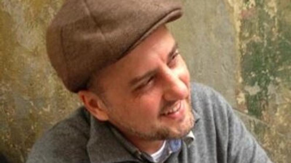 Turquía detiene por un tuit a un periodista crítico con Erdogan