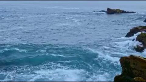 Elaboran en Chile video a favor de la demanda marítima de Bolivia