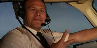 Accidente de Chapecoense: Aseguran que la tragedia se podría haber evitado con cinco mil dólares