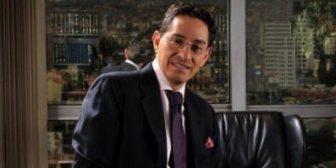 LaMia y la Bolivia desinstitucionalizada