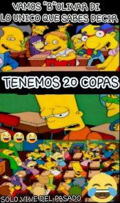 meme20