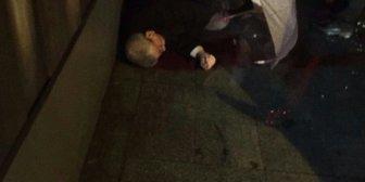 Hombre disfrazado de Santa Claus mata a tiros a 35 personas en un club nocturno en Estambul