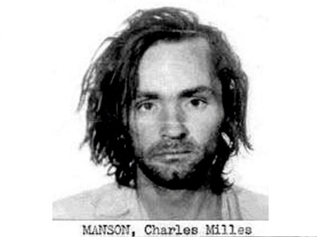 Manson VF