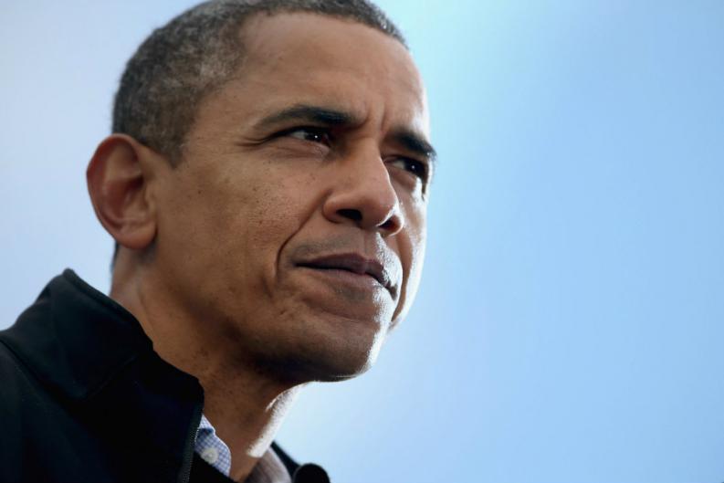 esta es la transformacion fisica de barack obama durante su mandato presidencial 6 0
