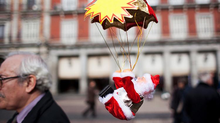 Cuatro pasos para ayudar a que las promesas de fin de año no caigan en saco roto