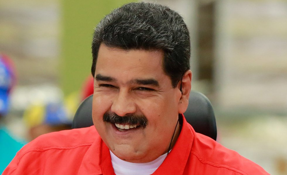 Maduro-980-salario-8ene