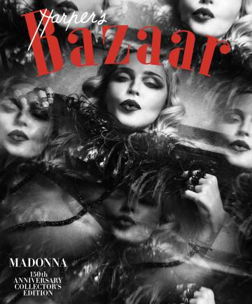 Imagen de la revista