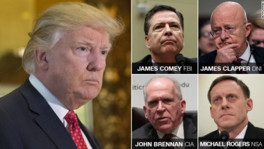 170110153531-v2-trump-comey-clapper-brennan-rogers-5way-split-exlarge-169