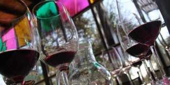 Cuál es el vino argentino mejor posicionado en el ranking más influyente