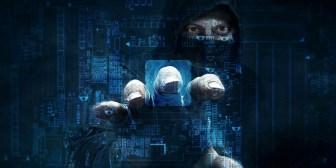Ciberdelito: 10 consejos de un experto israelí para protegerse de los ataques de hackers