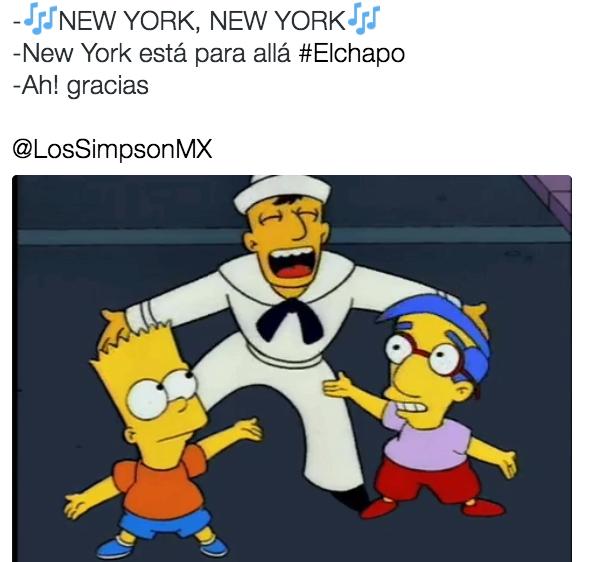 meme-chapo-5
