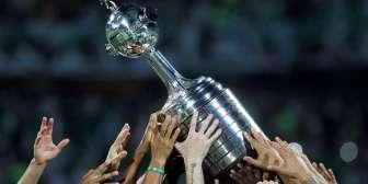 La Conmebol anunció las nuevas reglas para la próxima Libertadores