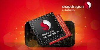 El Snapdragon 835 de Qualcomm será exclusivo del Galaxy S8