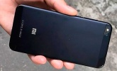 El Xiaomi Mi5C no está muerto, se vuelve a filtrar en Internet
