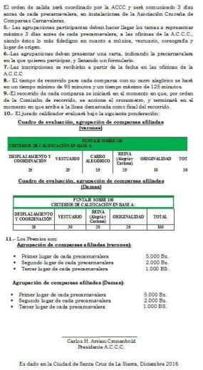 ACCC 1