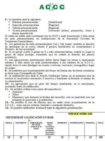 ACCC 2