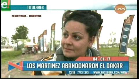 Video titulares de noticias de TV – Bolivia, mediodía del miércoles 4 de enero de 2017