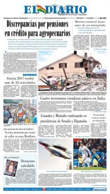 eldiario.net58809c42d691c.jpg