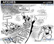 eldiario.net5885fae06ccbc.jpg