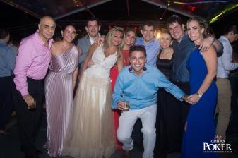 fiesta7