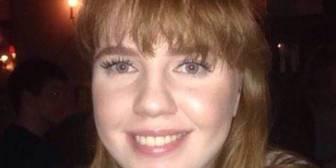 Islandia, conmocionada por el asesinato de Birna Brjansdottir